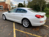 BMW 640 tdi SE Gran Coupe